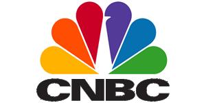 cnbc-press-release