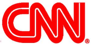 cnn-press-release