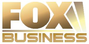 fox-business-press-release