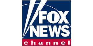 fox-news-channel-press-release
