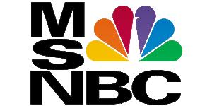 msnbc-press-release