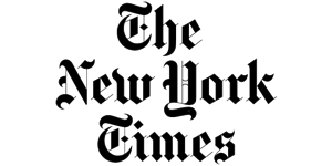 the-new-york-times-press-release
